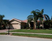 9910 Via San Marco LOOP, Fort Myers image