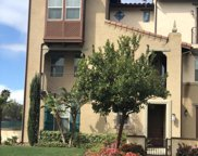 189 Westpark Court Unit #205, Camarillo image