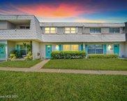413 Blue Jay Lane, Satellite Beach image