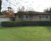 3843 Fairmount, Bakersfield image