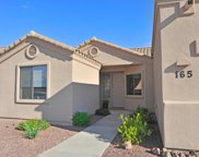 13401 N Rancho Vistoso Unit #165, Oro Valley image