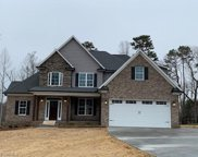 230 Pipers Ridge West, Winston Salem image