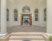 5941 Sw 185th Way, Southwest Ranches image