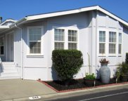 1225 Vienna Dr 644, Sunnyvale image