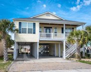 303 61st Ave. N, North Myrtle Beach image