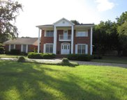 121 Waterford Place, Dothan image