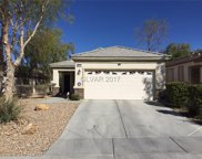 2542 CRATER ROCK Street, Henderson image