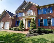 19472 MILL DAM PLACE, Leesburg image