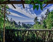 3 Coastlands, Big Sur image
