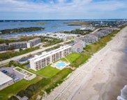 2305 W Fort Macon Road Unit #406, Atlantic Beach image