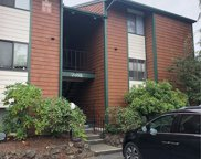 7302 N Skyview Place Unit A202, Tacoma image