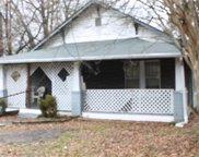 306 Guilford Street, Thomasville image