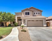 1154 E Windsor Drive, Gilbert image