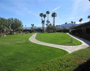 3184 Club Circle Unit #16, Borrego image