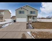 449 S 1230  W, Spanish Fork image