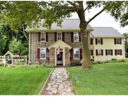1145 Charter Road, Warminster image