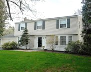 32 Rosewood Drive, Pittsford image