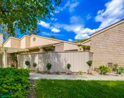 5691 Adobe Falls Road Unit #A, Del Cerro image