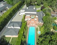 661 STONE CANYON Road, Los Angeles image
