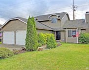 1224 227th Place SW, Bothell image