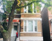 2042 West Cullerton Street, Chicago image