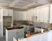 980 Softwind Way, Southport image