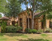 10913 Canfield Dr, Austin image