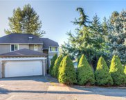 10825 158th Ct NE, Redmond image