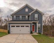 470 Chinook Dr, Antioch image