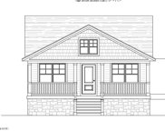 5179 Circleview Drive, Allendale image