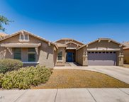 2466 E Redwood Court, Chandler image