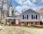 2900  Spring Valley Road, Charlotte image