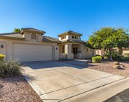 10229 E Copper Drive, Sun Lakes image