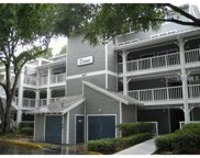 2511 Dolly Bay Drive Unit 306, Palm Harbor image