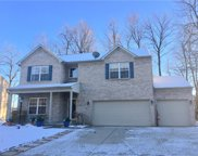 6127 Maple Branch  Place, Indianapolis image