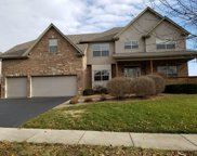 12833 Pintail Road, Plainfield image