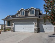 11892 S Bluff View Dr, Sandy image