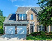 321 Majesty Court, Greenville image