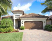 2986 Aviamar Cir, Naples image