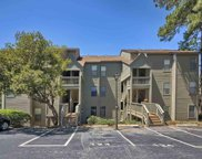 1441 Old Chapin Unit 331, Lexington image