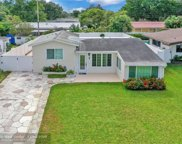 6836 SW 12th St, Pembroke Pines image
