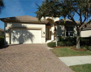 5421 Whispering Willow WAY, Fort Myers image