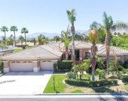 5 University Circle, Rancho Mirage image