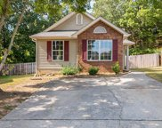 5620 Royal Ct, Hermitage image