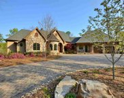 610 Tree Haven Trail, Marietta image