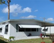 808 Holly Berry CT, North Fort Myers image