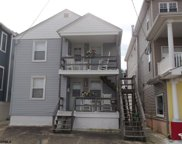 1343 West Ave, Ocean City image