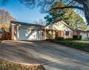 413 Franklin Drive, Euless image