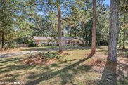 40040 County Road 39, Bay Minette image