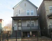 6025 South May Street, Chicago image